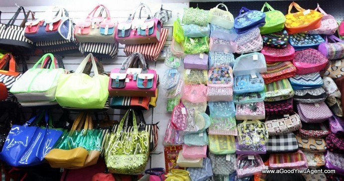 bags-purses-luggage-wholesale-china-yiwu-391
