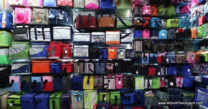bags-purses-luggage-wholesale-china-yiwu-396