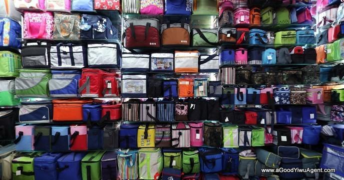 bags-purses-luggage-wholesale-china-yiwu-396