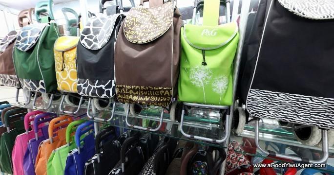 bags-purses-luggage-wholesale-china-yiwu-398