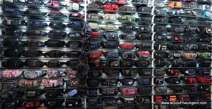 bags-purses-luggage-wholesale-china-yiwu-399