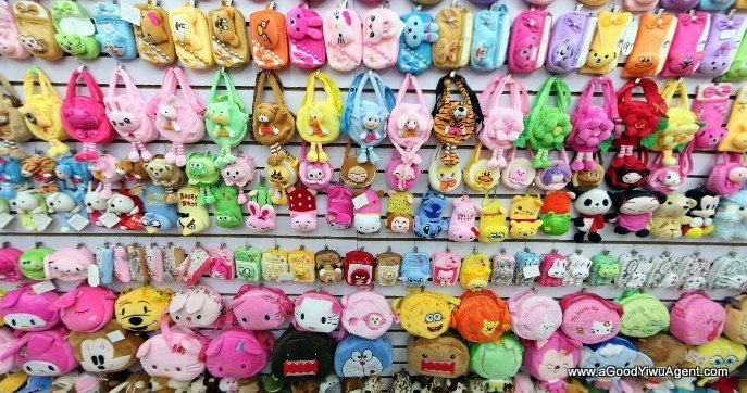 bags-purses-luggage-wholesale-china-yiwu-400