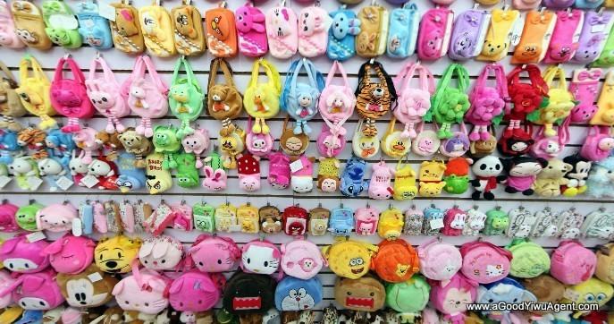bags-purses-luggage-wholesale-china-yiwu-400