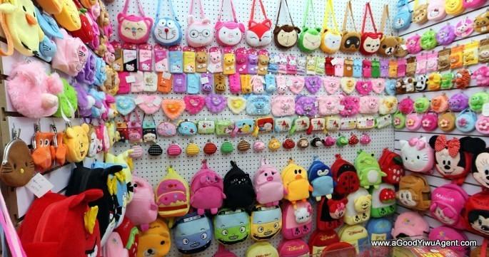 bags-purses-luggage-wholesale-china-yiwu-401