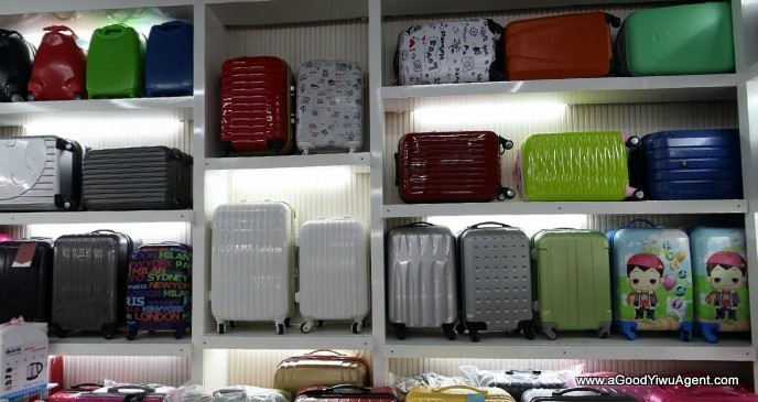 bags-purses-luggage-wholesale-china-yiwu-402