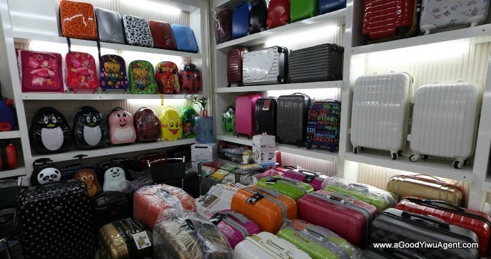 bags-purses-luggage-wholesale-china-yiwu-403