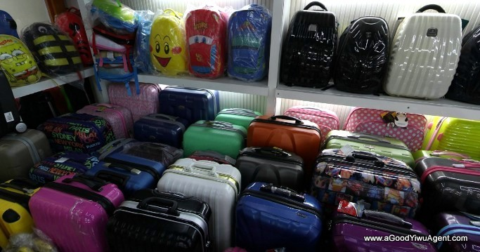 bags-purses-luggage-wholesale-china-yiwu-404
