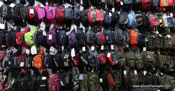 bags-purses-luggage-wholesale-china-yiwu-405