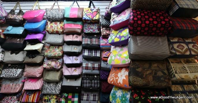 bags-purses-luggage-wholesale-china-yiwu-406