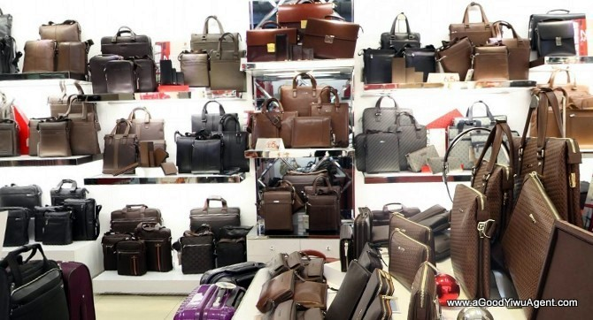 bags-purses-luggage-wholesale-china-yiwu-407