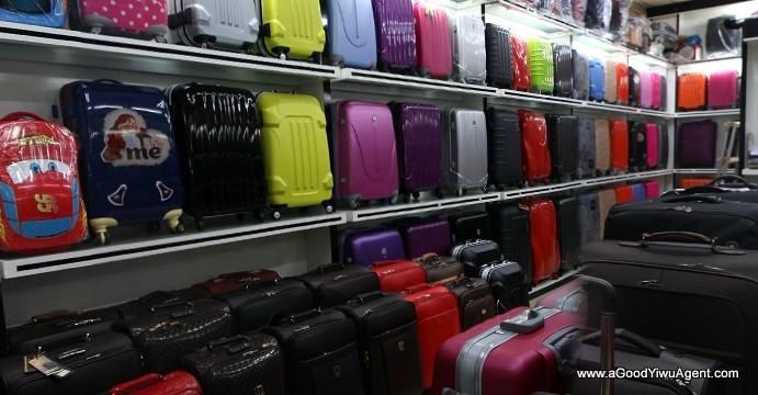 bags-purses-luggage-wholesale-china-yiwu-408