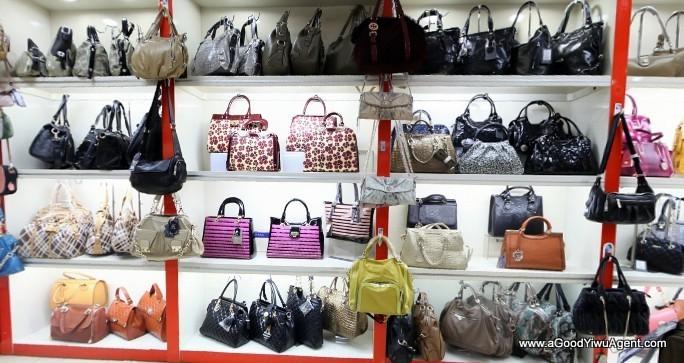 bags-purses-luggage-wholesale-china-yiwu-409