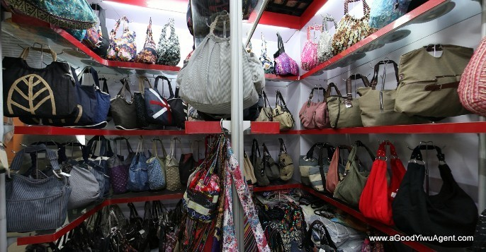 bags-purses-luggage-wholesale-china-yiwu-412