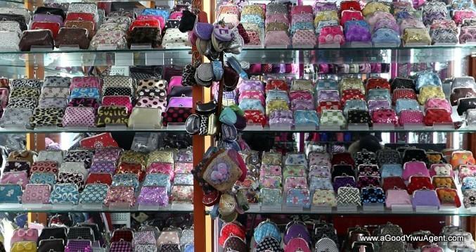 bags-purses-luggage-wholesale-china-yiwu-413