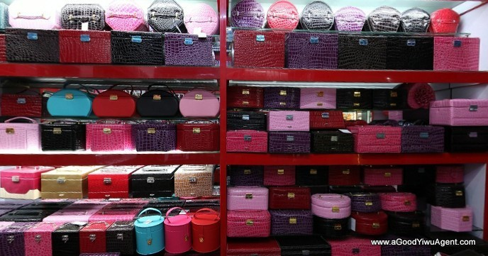 bags-purses-luggage-wholesale-china-yiwu-416