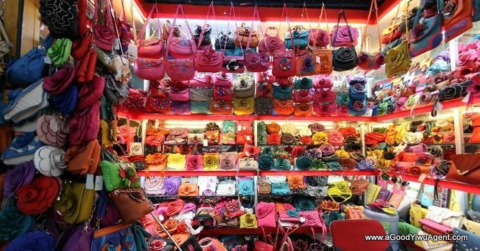 bags-purses-luggage-wholesale-china-yiwu-419