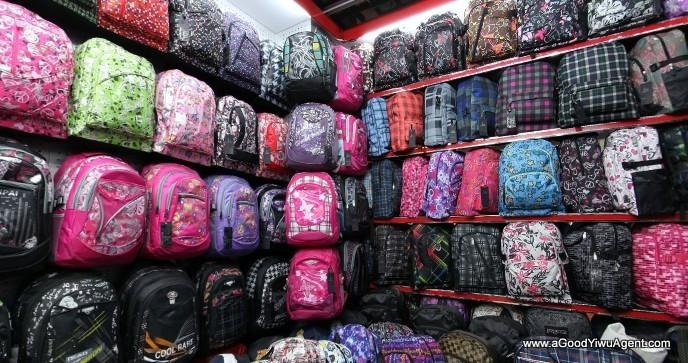 bags-purses-luggage-wholesale-china-yiwu-421