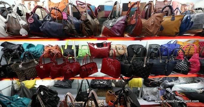 bags-purses-luggage-wholesale-china-yiwu-422