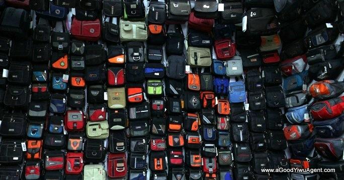 bags-purses-luggage-wholesale-china-yiwu-423