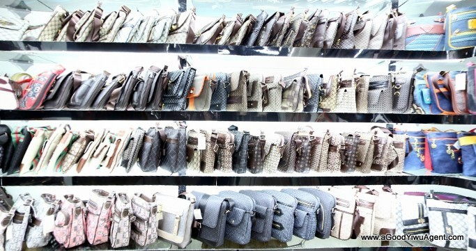 bags-purses-luggage-wholesale-china-yiwu-424