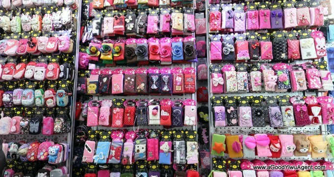 bags-purses-luggage-wholesale-china-yiwu-426
