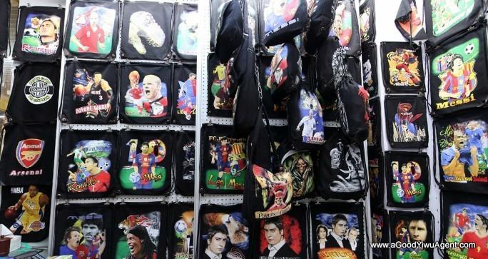 bags-purses-luggage-wholesale-china-yiwu-427