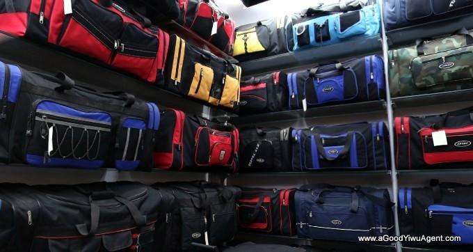 bags-purses-luggage-wholesale-china-yiwu-428