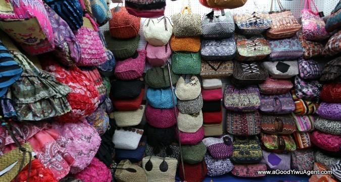 bags-purses-luggage-wholesale-china-yiwu-429