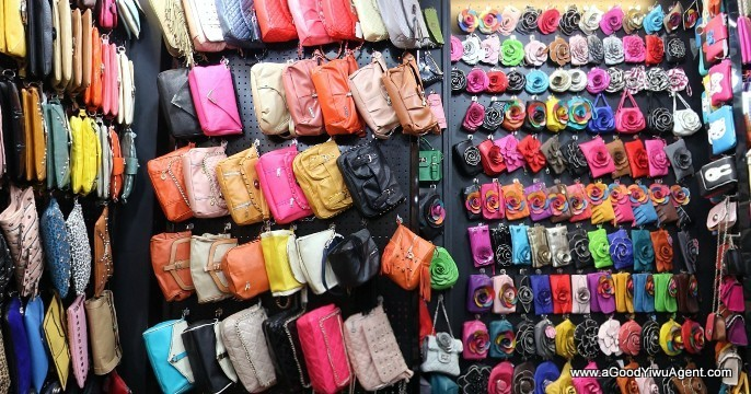 bags-purses-luggage-wholesale-china-yiwu-430