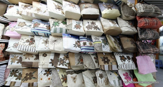 bags-purses-luggage-wholesale-china-yiwu-431