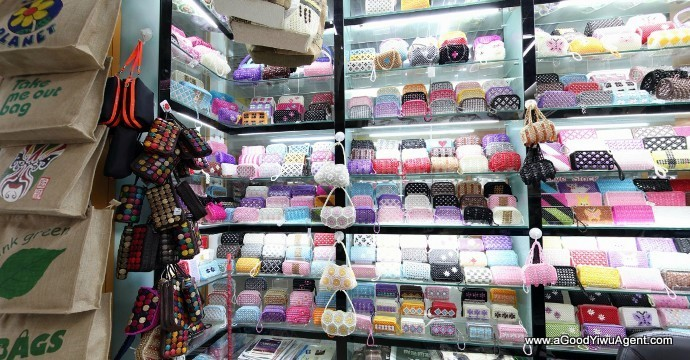 bags-purses-luggage-wholesale-china-yiwu-432