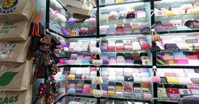 bags-purses-luggage-wholesale-china-yiwu-432