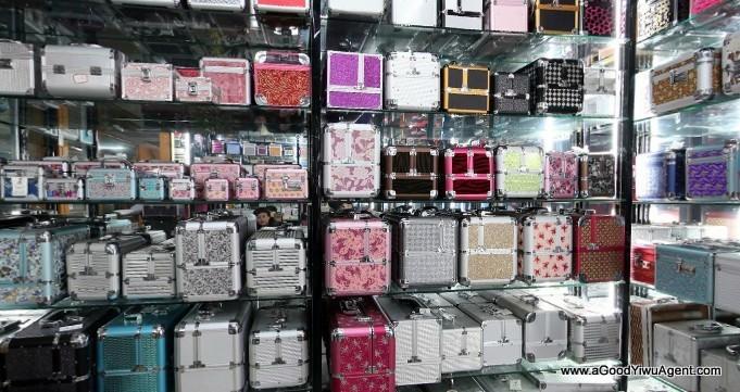 bags-purses-luggage-wholesale-china-yiwu-433