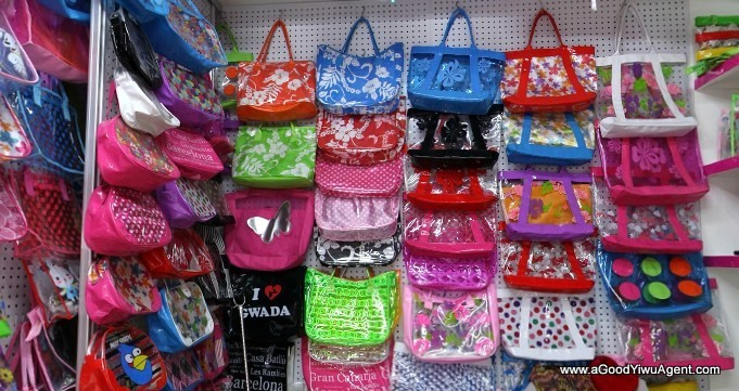 bags-purses-luggage-wholesale-china-yiwu-434