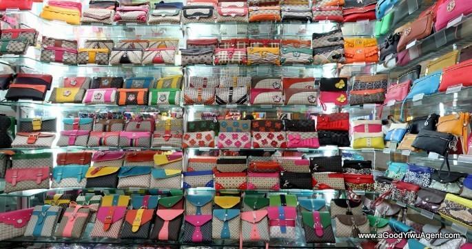bags-purses-luggage-wholesale-china-yiwu-438