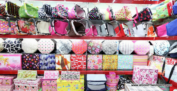 bags-purses-luggage-wholesale-china-yiwu-441