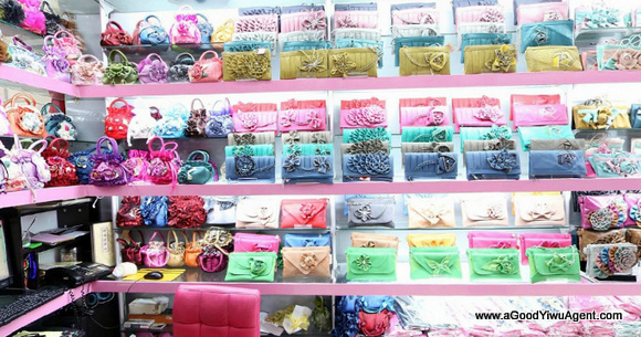 bags-purses-luggage-wholesale-china-yiwu-442