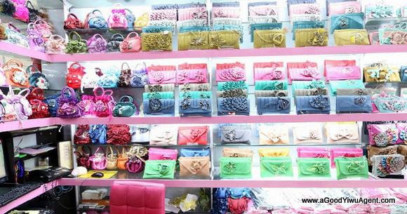 bags-purses-luggage-wholesale-china-yiwu-442