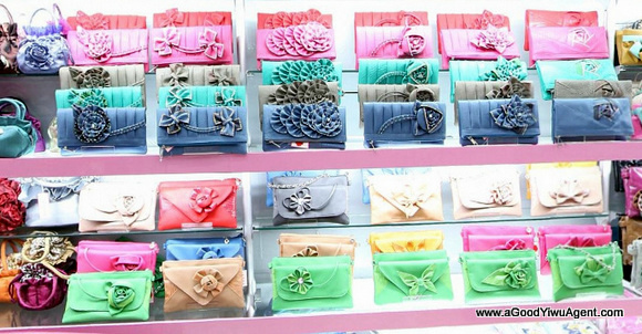 bags-purses-luggage-wholesale-china-yiwu-443