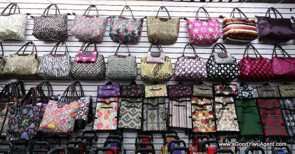 bags-purses-luggage-wholesale-china-yiwu-444