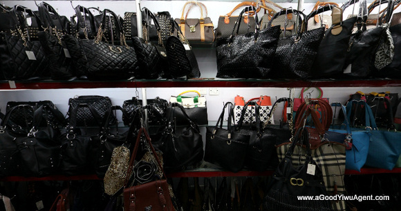 bags-purses-luggage-wholesale-china-yiwu-447