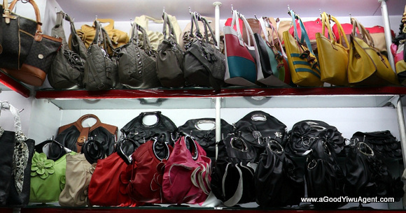 bags-purses-luggage-wholesale-china-yiwu-448
