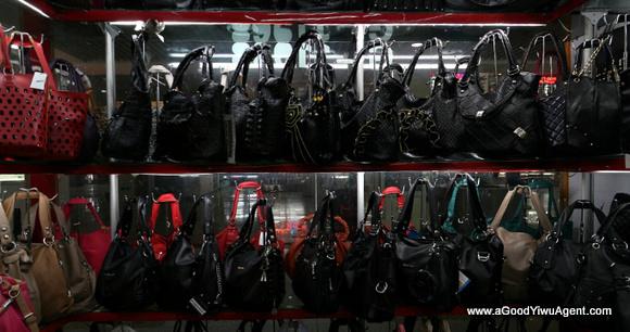 bags-purses-luggage-wholesale-china-yiwu-449