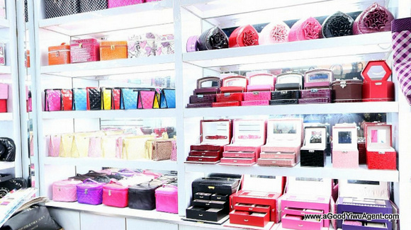 bags-purses-luggage-wholesale-china-yiwu-452