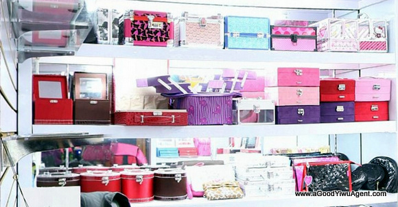 bags-purses-luggage-wholesale-china-yiwu-453
