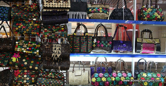 bags-purses-luggage-wholesale-china-yiwu-454