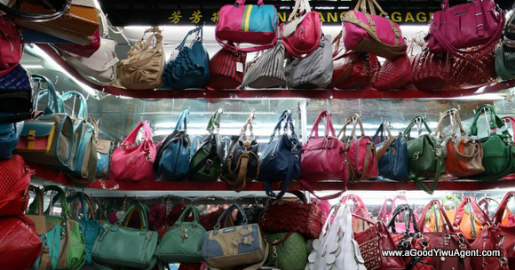 bags-purses-luggage-wholesale-china-yiwu-456