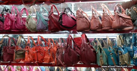 bags-purses-luggage-wholesale-china-yiwu-457