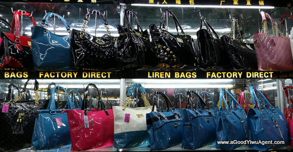 bags-purses-luggage-wholesale-china-yiwu-458