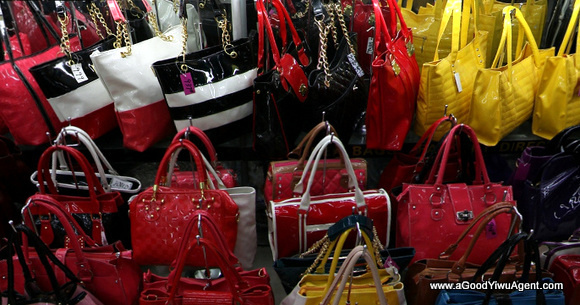 bags-purses-luggage-wholesale-china-yiwu-459